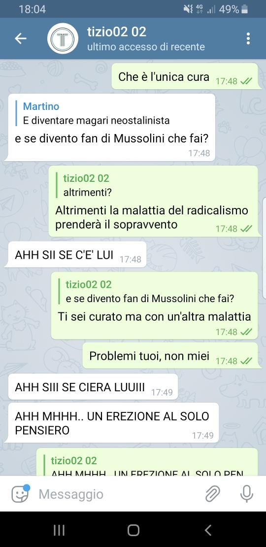 TALE MADRE, TALE FIGLIA. - Free Group Sex Story on milliondollarbaby.it