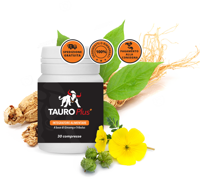 Ginseng - Efficace Aiuto Sessuale per l'Uomo