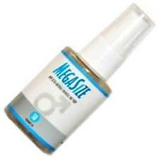 Erektina spray 15ml a € 52,99
